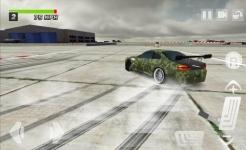 Driftkhana style Drift App swift screenshot 1/6