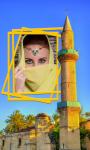 Hijab Photo Frames Best screenshot 2/6