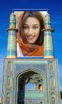 Hijab Photo Frames Best screenshot 3/6