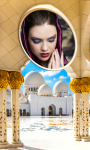 Hijab Photo Frames Best screenshot 6/6
