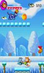 Jump Cats screenshot 3/3