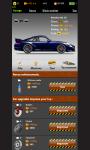 Online Racer Playsocial screenshot 2/5