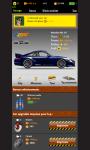 Online Racer Playsocial screenshot 3/5