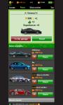 Online Racer Playsocial screenshot 5/5