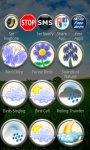 Nature Sounds Ringtones Pro screenshot 2/3