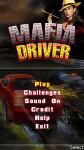 Mafia Driver screenshot 2/5