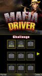Mafia Driver screenshot 3/5