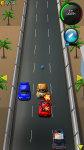 Mafia Driver screenshot 5/5