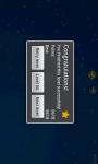 Dr Turbo screenshot 3/3