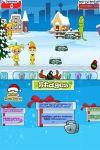 Santas Helper screenshot 1/1