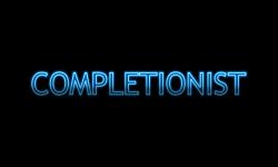 Completionist screenshot 1/6