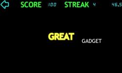 Completionist screenshot 4/6
