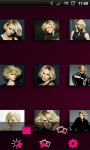Blonde Hairstyles Ideas screenshot 2/6