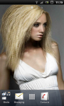 Blonde Hairstyles Ideas screenshot 6/6