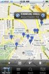 My Maps screenshot 1/1