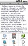 Online Reader screenshot 3/6