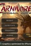 Carnivores: Dinosaur Hunter LE screenshot 1/1