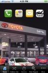 Capital Toyota screenshot 1/1