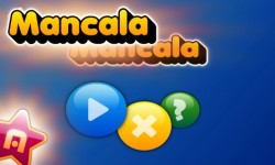Star Mancala screenshot 3/6