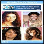 Bipasha Basu Lite screenshot 2/4