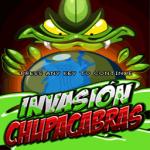 Chupacabra´s Invasion Trial screenshot 1/3