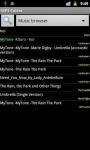 MP3 Cutter beka screenshot 1/4