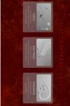 Cause  Pandemic screenshot 2/2