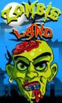 Zombie Land screenshot 1/6