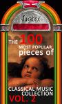 The Best 100 Classical Music 2 screenshot 1/3