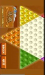 Hop Chess HD screenshot 1/6
