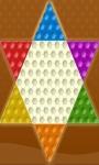 Hop Chess HD screenshot 6/6