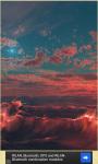 Planets Sci-fi Wallpapers screenshot 1/6