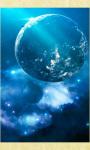 Planets Sci-fi Wallpapers screenshot 2/6