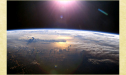 Planets Sci-fi Wallpapers screenshot 4/6