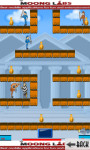Bank Robbery – Free screenshot 3/6