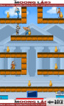 Bank Robbery – Free screenshot 4/6