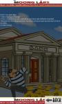 Bank Robbery – Free screenshot 6/6