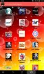 Anime Music Radio Stations  screenshot 1/6