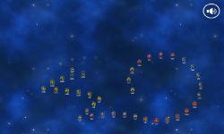 Species of war screenshot 1/6