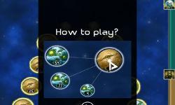 Species of war screenshot 3/6