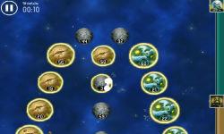 Species of war screenshot 4/6