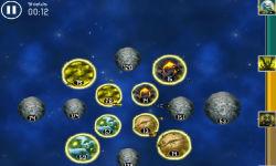 Species of war screenshot 5/6