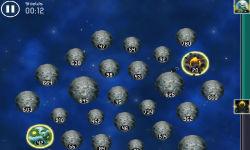 Species of war screenshot 6/6