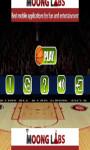 Basket Ball Shoot – Free screenshot 3/6