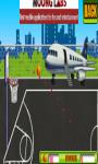 Basket Ball Shoot – Free screenshot 4/6