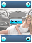 Car Quiz Game screenshot 3/4