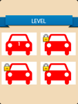 Car Quiz Game screenshot 4/4