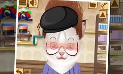Cute Animal Hair Salon screenshot 4/5