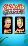 Hollywood Celebrity Star game free screenshot 2/6