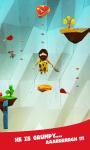 Caveman Up screenshot 3/5